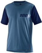 Product image for 100% Ridecamp Short Sleeve Jersey