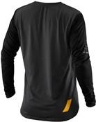 100% Ridecamp Long Sleeve Jersey