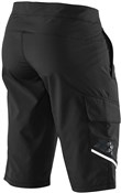 Product image for 100% Ridecamp Shorts