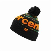 Product image for 100% Rise Cuff Beanie
