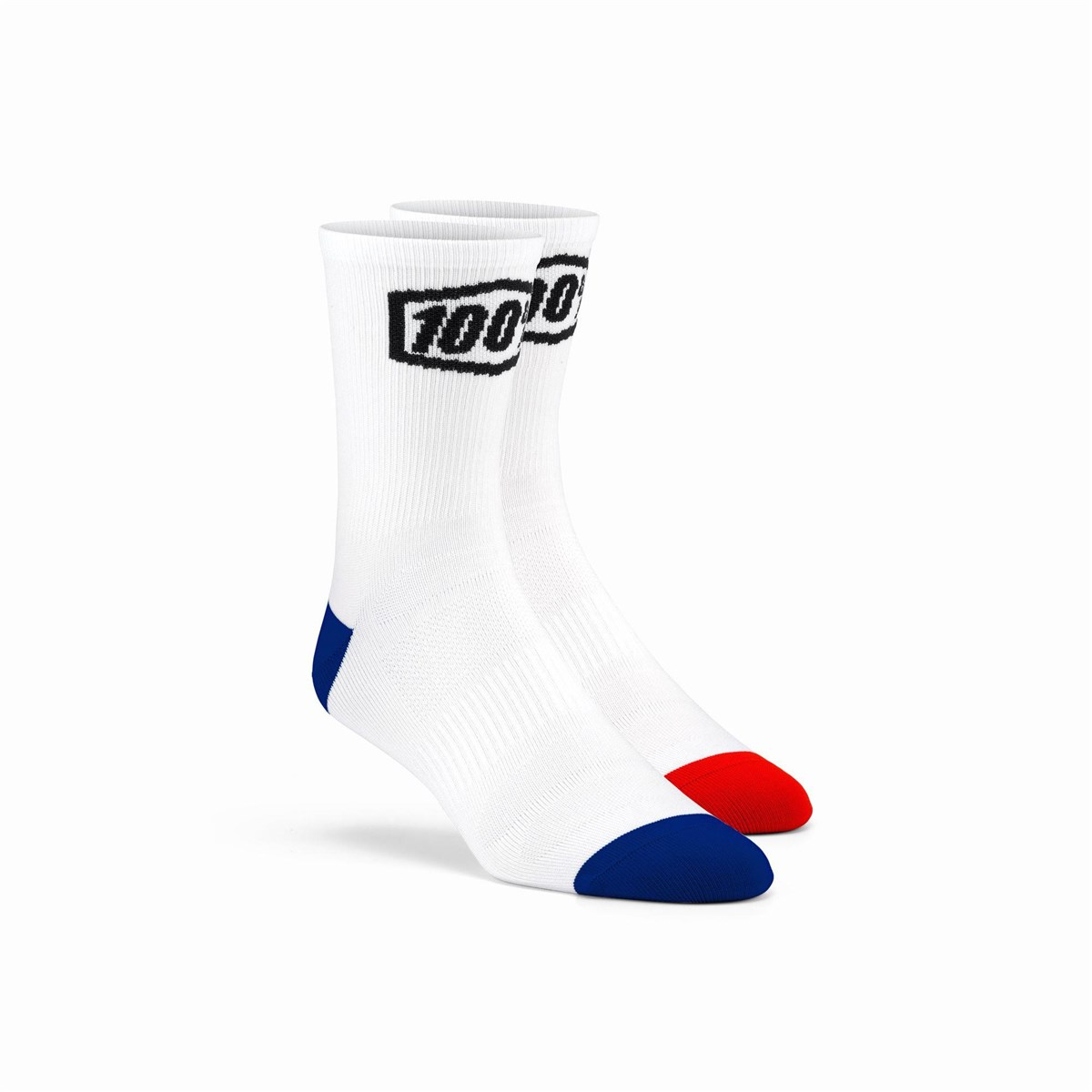 100% - Terrain   cycling socks