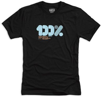 100% Watkins T-Shirt