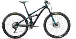 Yeti SB4.5 C-Series XT-SLX 29er - Nearly New - M 2018 - Trail Full Suspension MTB Bike