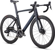Specialized Venge Pro Disc eTAP AXS 2020 - Road Bike