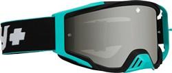 Spy Foundation Plus Goggles