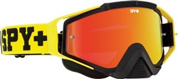 Product image for Spy Omen Goggles
