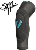 7Protection Sam Hill Knee Pads
