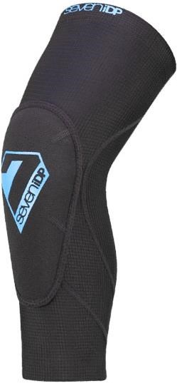 7Protection Sam Hill Lite Elbow Pads | Amour