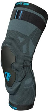 7Protection Project Knee Pads