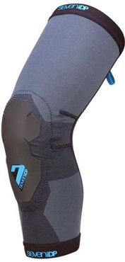 7Protection Project Lite Knee Pads