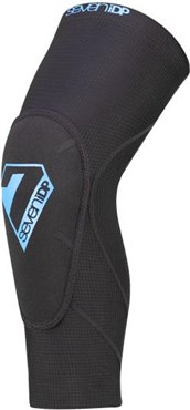 7Protection Sam Hill Lite Knee Pads | Amour