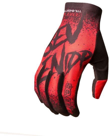 7Protection Transition Long Finger Gloves | Gloves