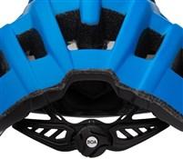 7Protection M2 BOA Helmet