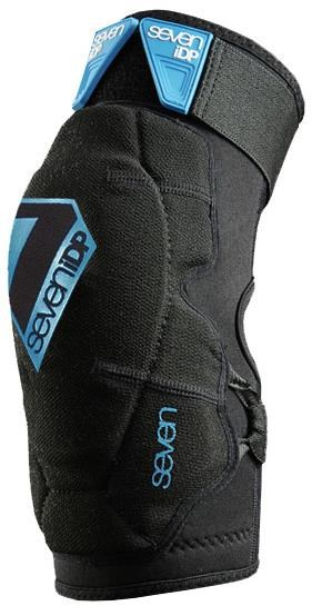 7Protection Flex Elbow Pads/Youth Knee Pads | Amour