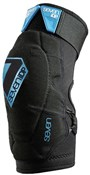 Product image for 7Protection Flex Elbow Pads/Youth Knee Pads