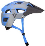 Product image for 7Protection M5 Helmet
