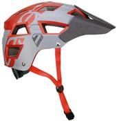 7Protection M5 Helmet