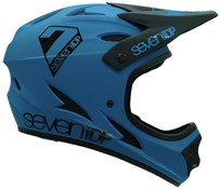7Protection M1 Youth Full Face Helmet