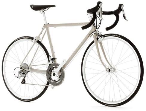 Pashley Roadfinder 2019 - Road Bike