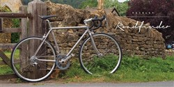 Pashley Roadfinder 2019 - Road Bike