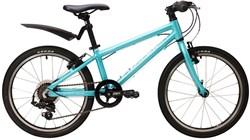 Raleigh Performance 20w 2019 - Kids Bike