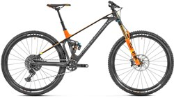 "Mondraker Foxy Carbon RR SE 29"" Mountain Bike 2019 - Enduro Full Suspension MTB"