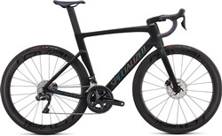 Specialized Venge Pro - Nearly New - 56cm 2019 - Road Bike