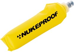 Product image for Nukeproof Horizon Enduro Flexi Flask
