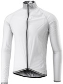 Product image for Morvelo Plan B Race Cape