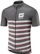 Morvelo Merino Short Sleeve Jersey
