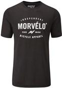 Morvelo Short Sleeve Tech Tee