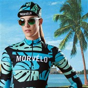 Product image for Morvelo Cycle Cap