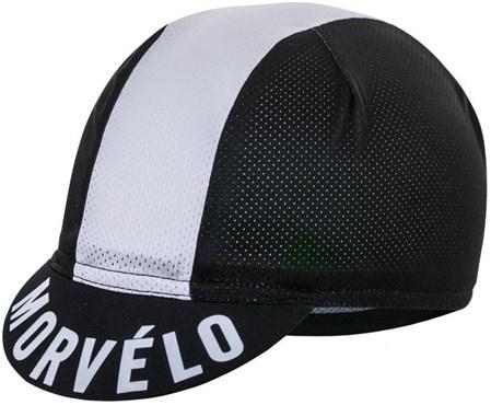 Morvelo Cycle Cap