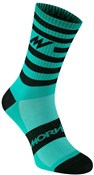 Product image for Morvelo Series Stripe Socks