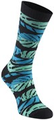 Morvelo 3 Season Socks
