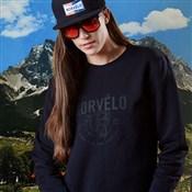 Product image for Morvelo Sweatshirt