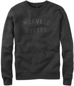 Morvelo Sweatshirt