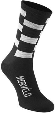 Morvelo Merino Socks
