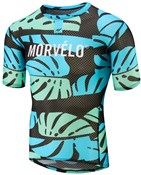 Product image for Morvelo Short Sleeve Baselayer