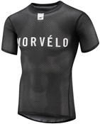 Morvelo Short Sleeve Baselayer