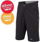 Product image for Morvelo Ride and Descend Womens MTB Shorts