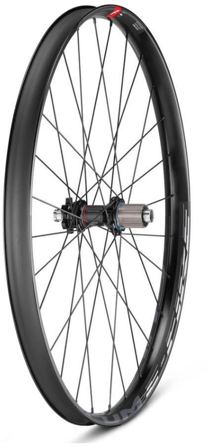 Fulcrum E-Fire 5 27.5 MTB Wheelset | Hjulsæt