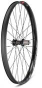 Fulcrum E-Fire 5 27.5 MTB Wheelset
