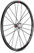 Product image for Fulcrum Racing Zero Carbon 700c Wheelset