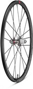 Product image for Fulcrum Racing Zero Disc 700c Wheelset
