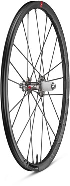 Fulcrum Racing Zero Disc 700c Wheelset