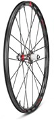 Product image for Fulcrum Racing Zero Carbon Disc 700c Wheelset