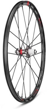 Fulcrum Racing Zero Carbon Disc 700c Wheelset