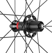 Fulcrum Racing 4 700c Wheelset