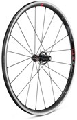 Product image for Fulcrum Racing 5 700c Wheelset